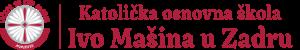 os-katolicka-imasina-zd